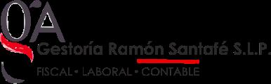 Gestoría Ramón Santafé